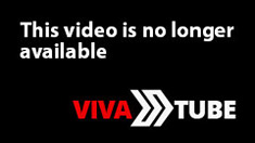 Hardcore masturbation before webcam