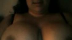 Huge Boobs Teen