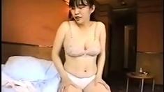 Big Nipples & Tits, Lactatin Boobs Milk Rain