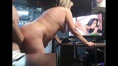 Regarde Un Film Porno