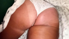 Upskirt Fucking The Hot Amateur Chick With Dick Riding