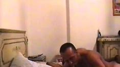 REAL BAREBACK GAY ARAB 16
